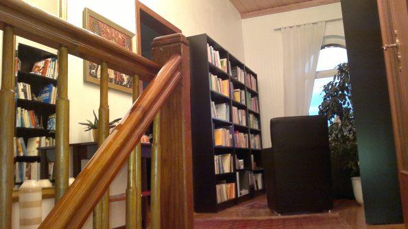 bibliothek-treppe