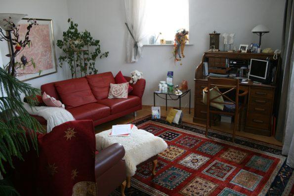 rotes-sofa